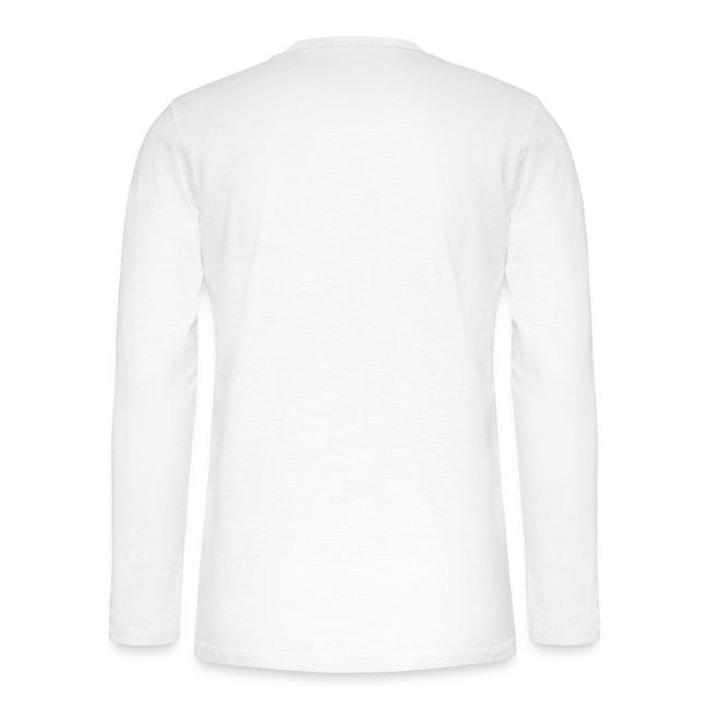 Bella maglietta per le donne 2