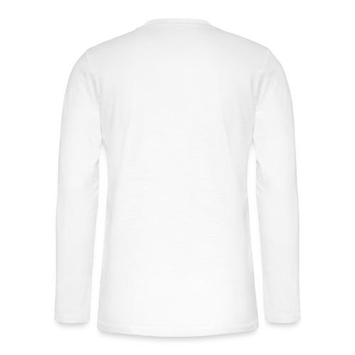 electroradio.fm - Henley long-sleeved shirt