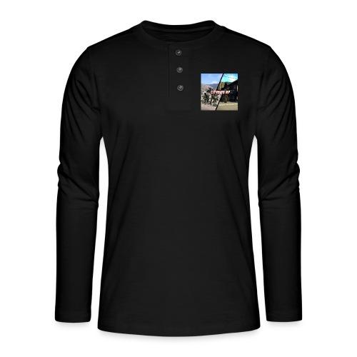 25520186 1487734038006238 33100251 n - T-shirt manches longues Henley