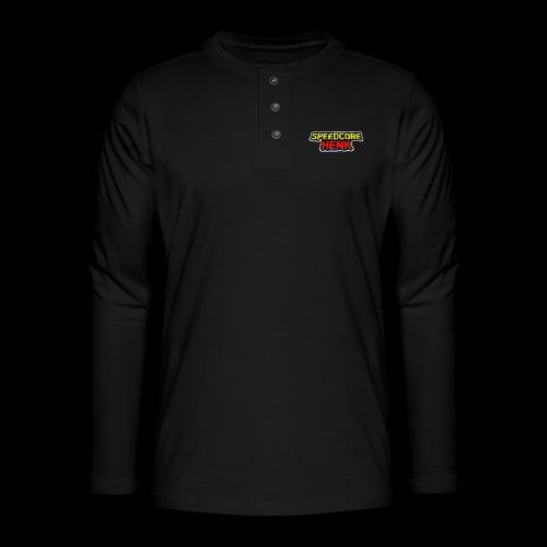 20170605 200247 png - Henley shirt met lange mouwen