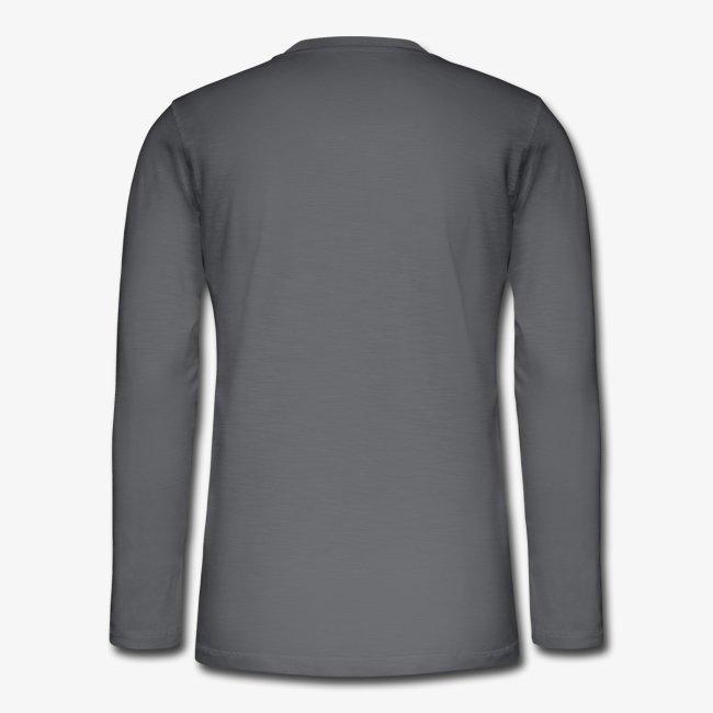 ''Fuck Life'' Sweatshirt