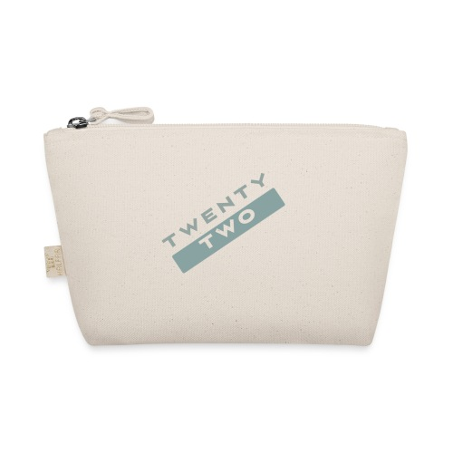 Twenty Two - The Wee Pouch