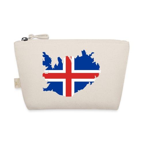 Iceland - Tasje