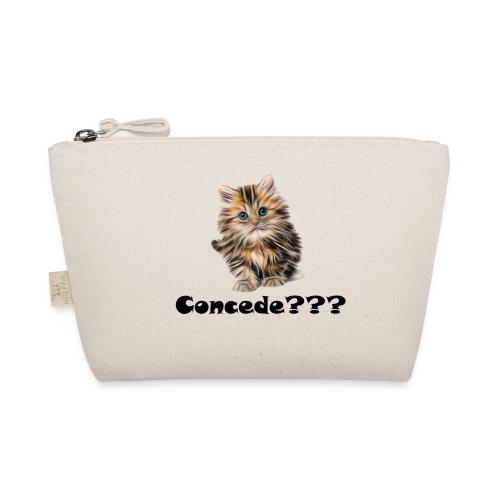Concede kitty - Veske