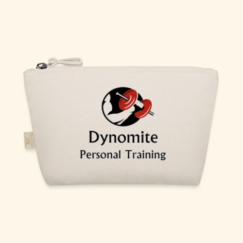 Dynomite Personal Training - The Wee Pouch