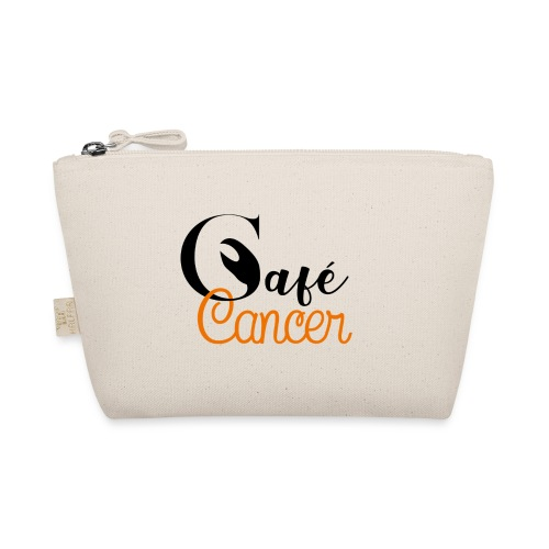 Café Cancer - Trousse