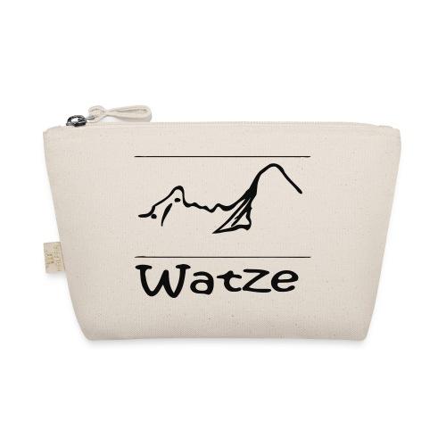 Watze - Täschchen