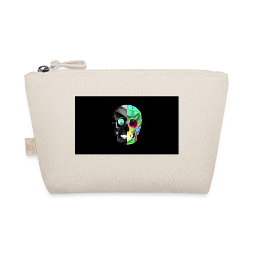 skeleton official logo - The Wee Pouch