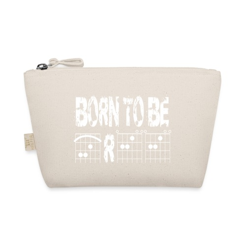 Born to be free in guitar chords - The Wee Pouch