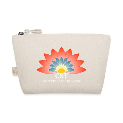 Support Renewable Energy with CNT to live green! - The Wee Pouch