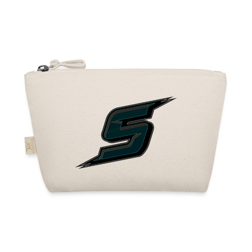 Stripo Logo - The Wee Pouch