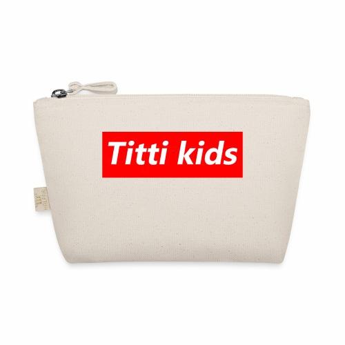 tittibogo - Liten väska