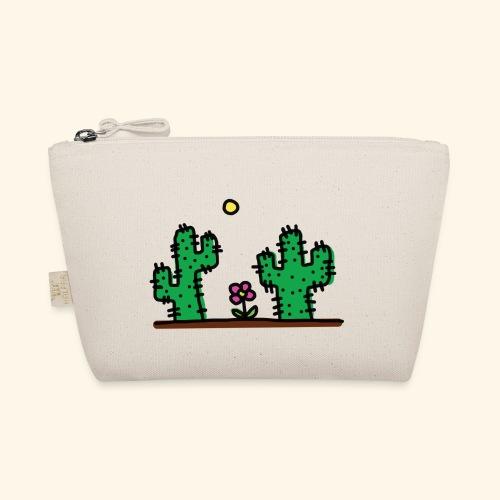 Cactus - Borsetta