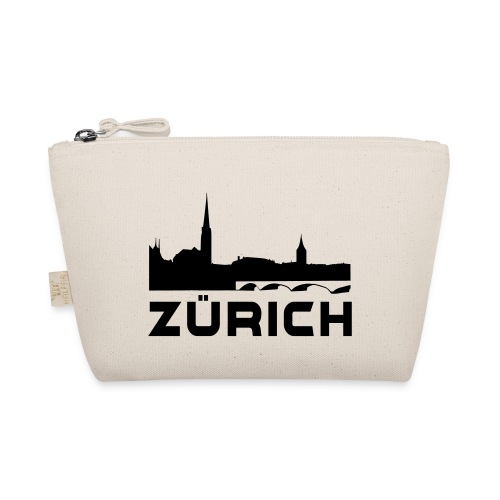 Zürich - Täschchen