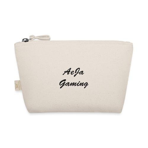 ae - Pikkulaukku