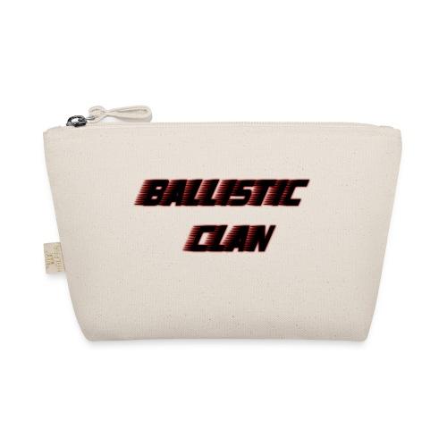 BallisticClan - Tasje