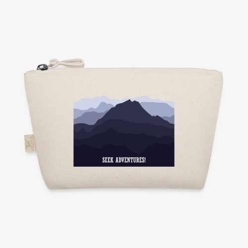 seekadventures - The Wee Pouch