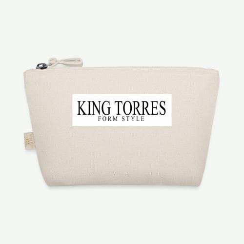 king torres - Bolsita
