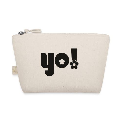Yo - Små stofpunge