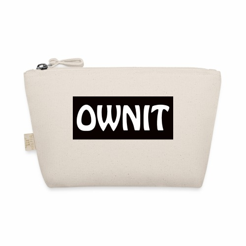 OWNIT logo - The Wee Pouch