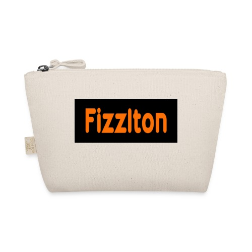 fizzlton shirt - The Wee Pouch