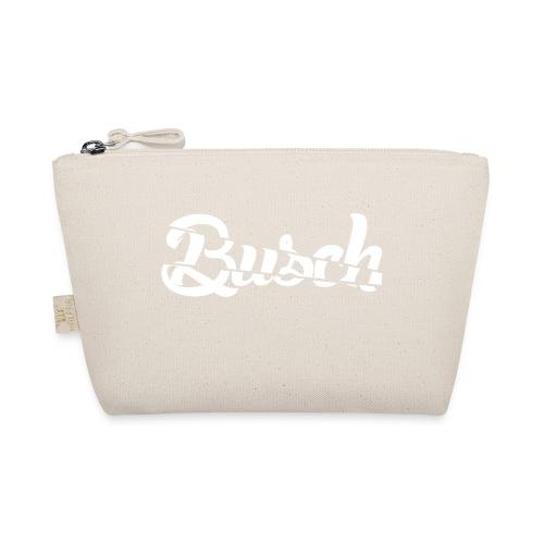 Busch shatter - Tasje