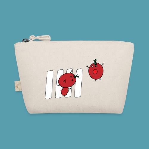 tomaatit - Pikkulaukku