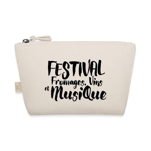 Festival FVM - Trousse