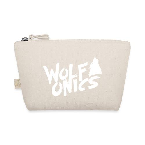 Wolfonics - Täschchen
