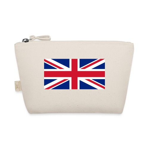United Kingdom - The Wee Pouch