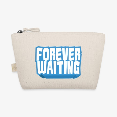 Forever Waiting - The Wee Pouch