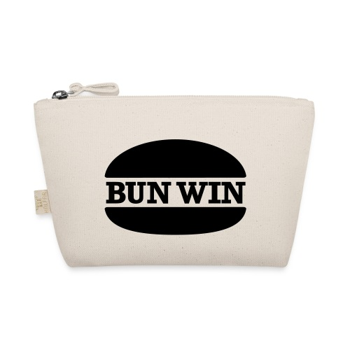 bunwinblack - The Wee Pouch