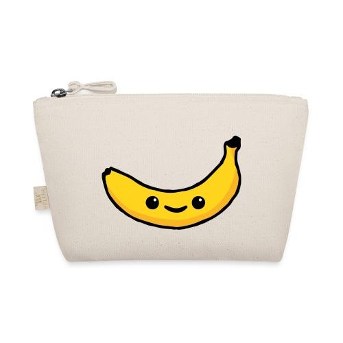 Alles Banane! - Täschchen