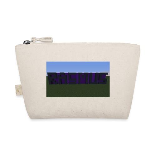 Minecraft 1 12 2 2018 01 27 08 55 10 - Liten väska