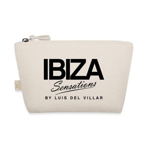 Cooking Apron Ibiza Sensations - Bolsita