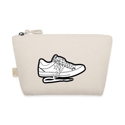 Sneaker - Liten väska