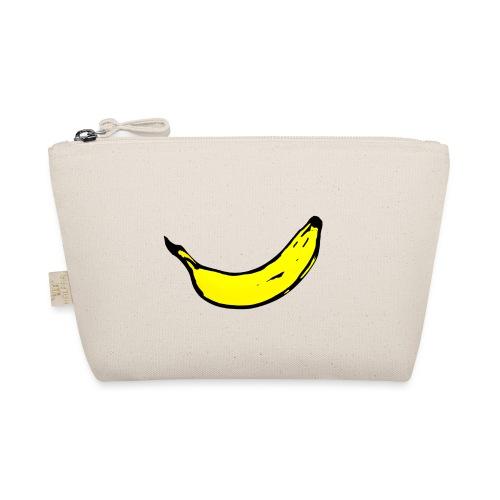Banan 1 - Liten väska