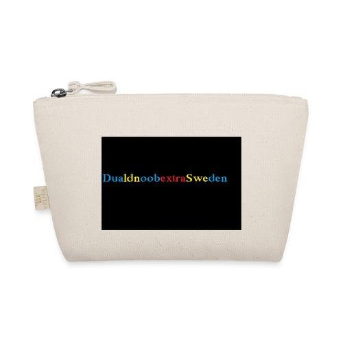 DualdnoobextraSwedens Mugg - Liten väska