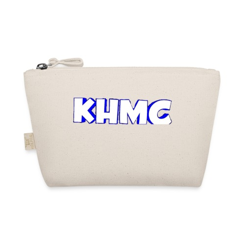 The Official KHMC Merch - The Wee Pouch