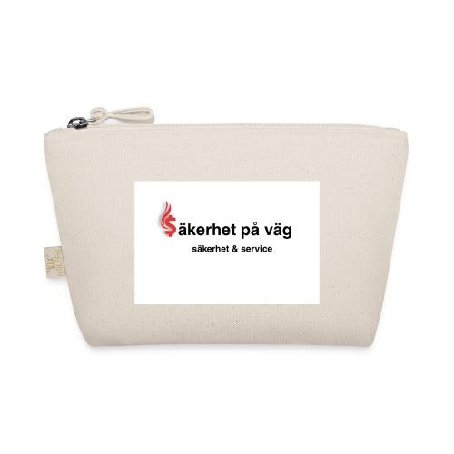 SakerhetPaVag - Liten väska