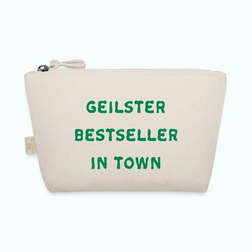 BESTSELLER - Täschchen