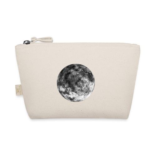 moon life - Liten väska