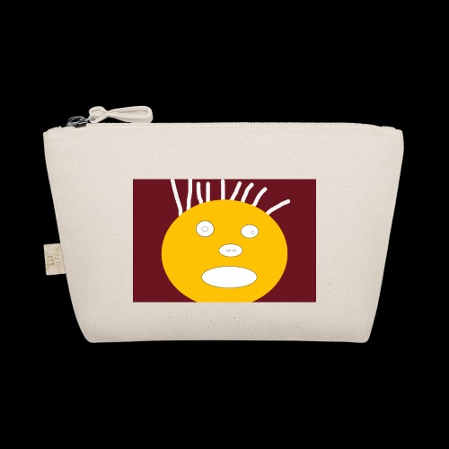 Original RADIO - Pikkulaukku