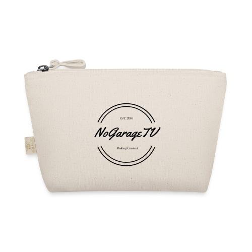 NoGarageTV (3) - Små stofpunge