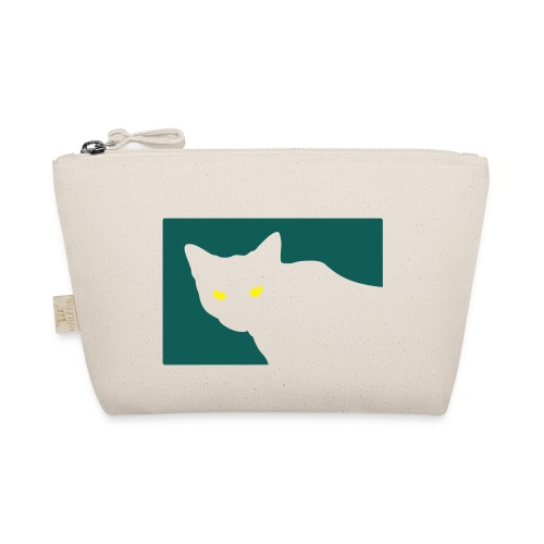 Spy Cat - The Wee Pouch