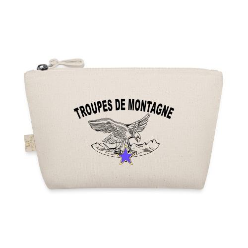 choucasTDM dos - Trousse