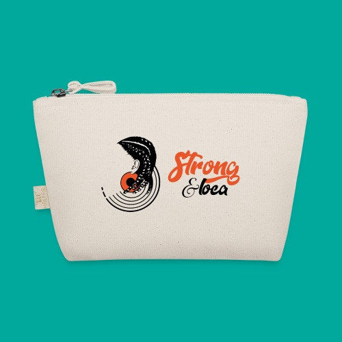 Collection  Strong & Loca  - Trousse