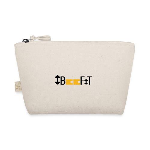 ibeefit slim fit t-shirt - Liten väska