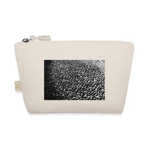cobblestone shirt - Tasje