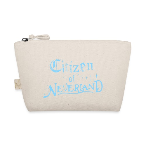 Citizen_blue 02 - The Wee Pouch